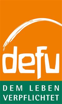 defu Logo 200