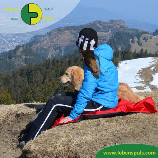 VetMedCare Tierbedarf Animal Pad 2