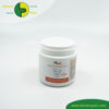 Futtermittelergaenzung Futtermedicus Vitamin Optimix Barf 90g