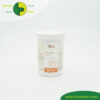 Futtermittelergaenzung Futtermedicus Optisolo Zink 90g