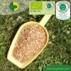 Einzelfuttermittel Natürlich Pferd BIO Kräuter Weidenrinde Weide