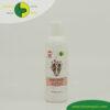 Badespass Fellpflege Pferde Shampoo mit Neembaumöl mit Kippverschluss LebensPuls