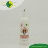 Haare Schön Fellpflege Pferde Spray mit Neembaumöl mit kleinem Zerstäuber LebensPuls