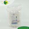 Futtermittelergänzung Futtermedicus Optiballast Enteral
