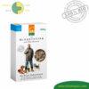 BIO Snack Huhn & Carob Belohnung für den Hund Defu, 200g