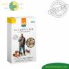 BIO Snack Huhn & Dinkel Belohnung für den Hund Defu, 200g