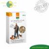 BIO Snack Huhn & Möhre Belohnung für den Hund Defu, 200g