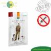 Kaustange Rind BIO Leckerli Belohnung für den Hund Defu, 3x10g