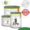 Defu Sensitive Premium Hundefutter Nassfutter BIO Huhn 200g, 410g, 820g