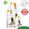 Defu Premium Hundefutter Trockenfutter BIO Geflügel Adult, 800g, 3kg, 12,5kg