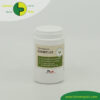 Darm Synbiotikum Futtermedicus Optinature DarmPlus Darmflora Milchsäurebakterien