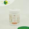 Futtermittelergänzung Futtermedicus Optisolo B-Komplex mit B-Vitaminen starke Nerven