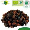 Ergänzungsfuttermittel Mikronährstoffe Antioxidantien Natürlich Pferd BIO Beeren Mix